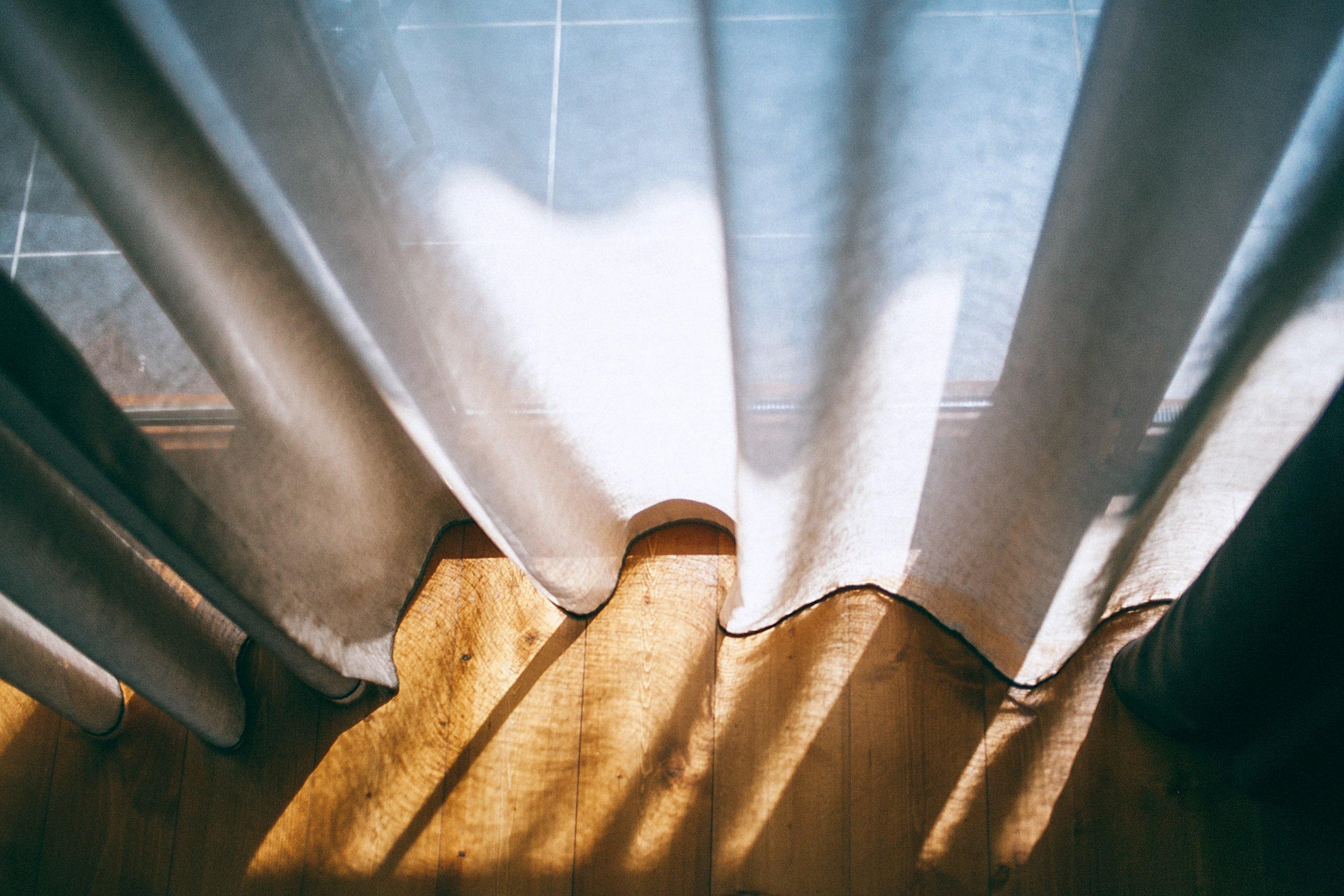 spuštanje temperaturu doma