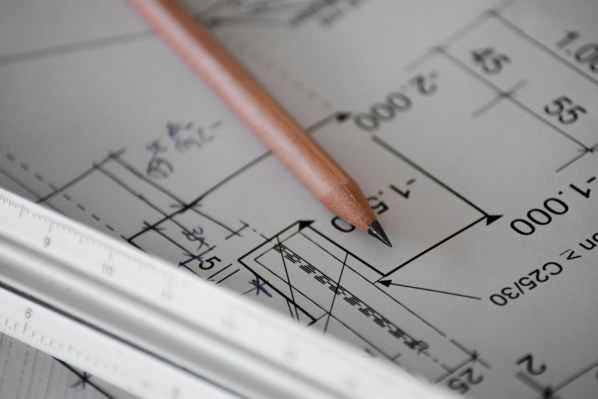 Veliko olakšanje za građevinske stručnjake: Objavljen novi alat za praćenje građevno-tehničke regulative