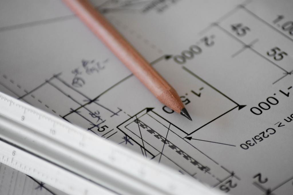 Zakon o gradnjiplus