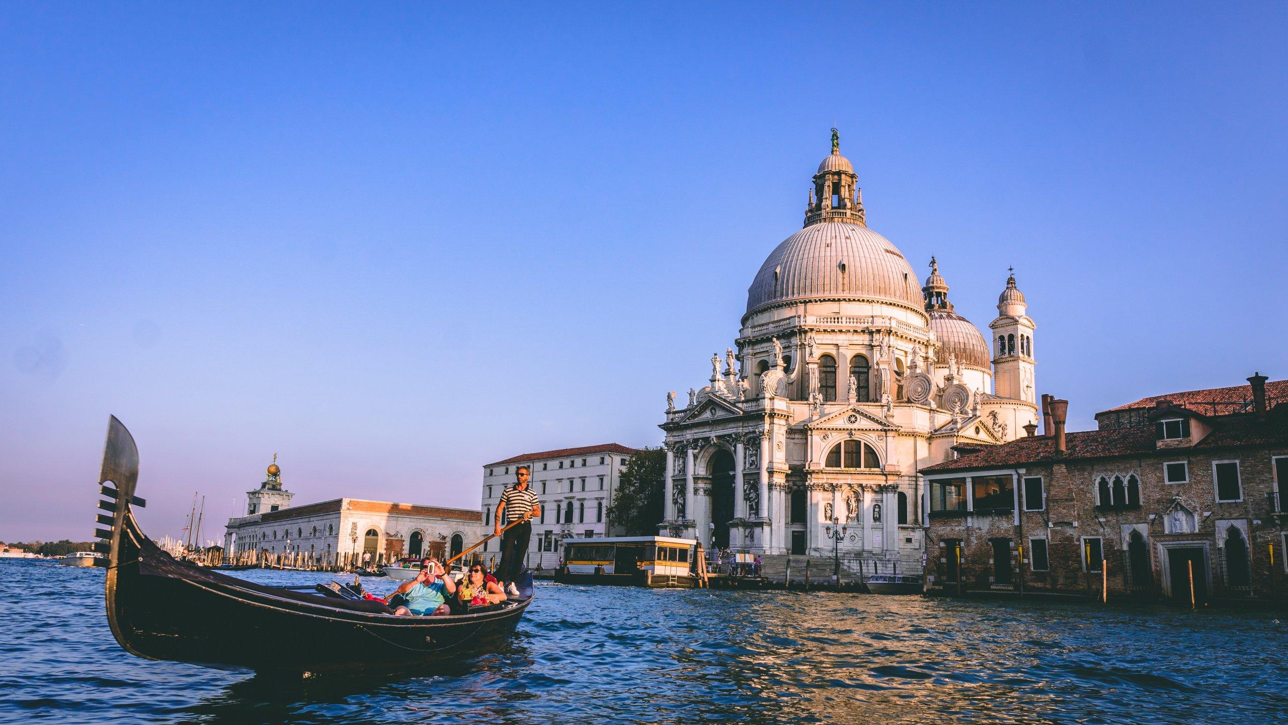 Venecija umalo stavljena na popis ugrožene svjetske baštine: Evo što to znači!