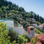 Villa u pogledu u Svetom Jakovu, Dubrovnik