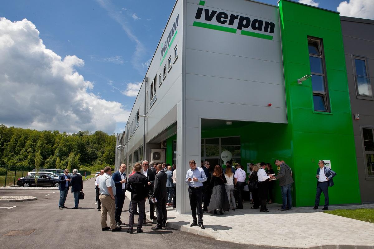 Bez obzira na problem nabave materijala i rast cijena, ova hrvatska tvrtka ipak posluje dobro