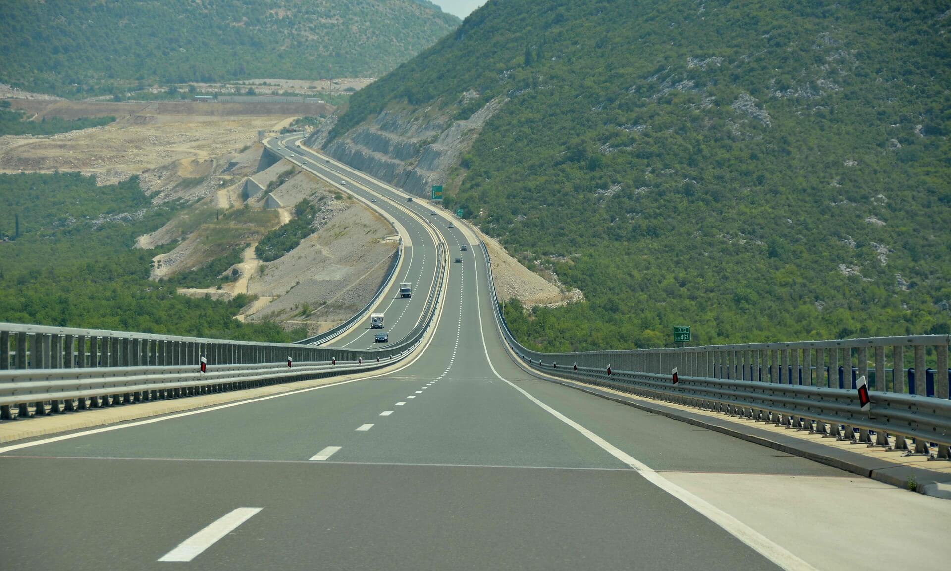Legalizacija nezakonski izgrađene infrastrukture u Hrvatskoj