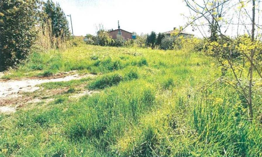 Prodaja građevinskih zemljišta u Hrvatskoj