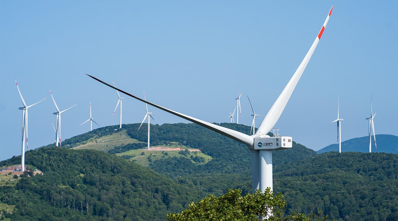 [VIDEO] Šesta epizoda Koordinacije bavi se obnovljivim izvorima energije: 'Njihova primjena postaje političko pitanje'