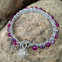 Virkat-armband-Made-by-BautaWitch-prio2