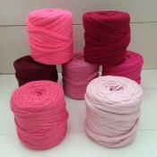 Baby-cones-Zpagetti-rosa-BautaWitch