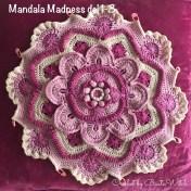 mandala-madness-cal-2016-steg-3-by-bautawitch