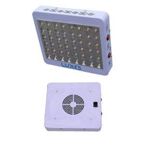 Proyector-Led-Gopher-Luxes