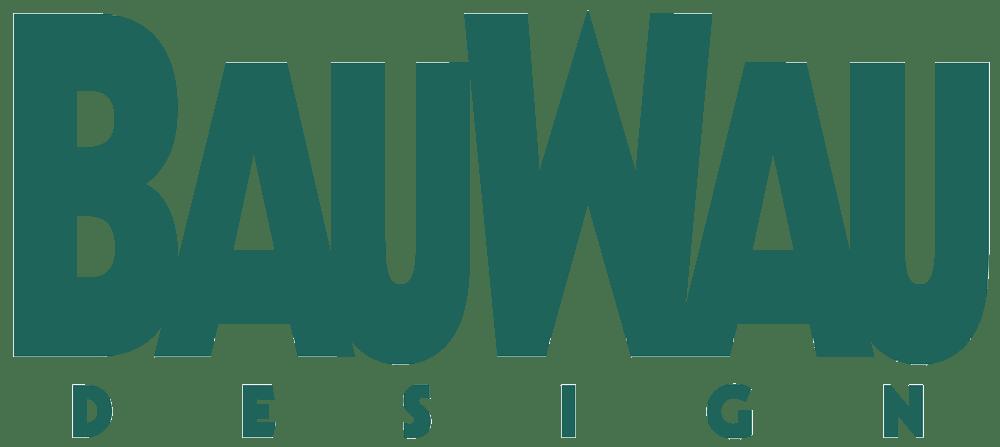BauWau Design