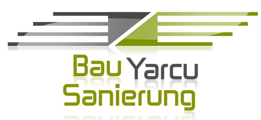 Yarcu Bau Sanierung
