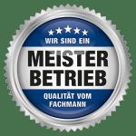 meisterbetrieb_logo