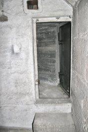 bunker-spittlertor-6