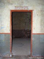 bunker-palmPB200376