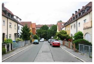 Karlsbaderstraße