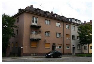 Pillenreutherstraße