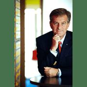 Dr. Manfred Schekulin