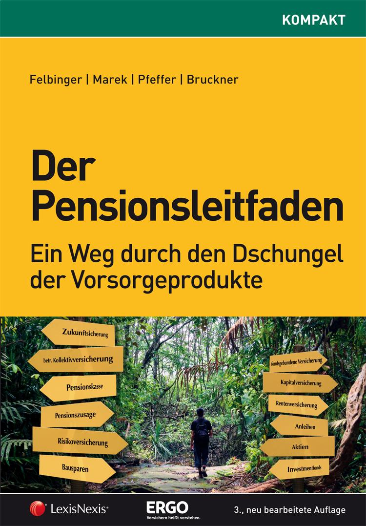 Pensionsleitfaden