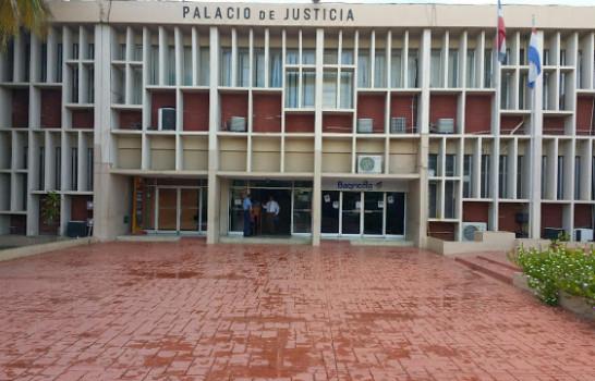 En SPM hospitalizan varios reclusos al consumir sustancia tóxica en el Palacio de Justicia – Bavarodigital.net