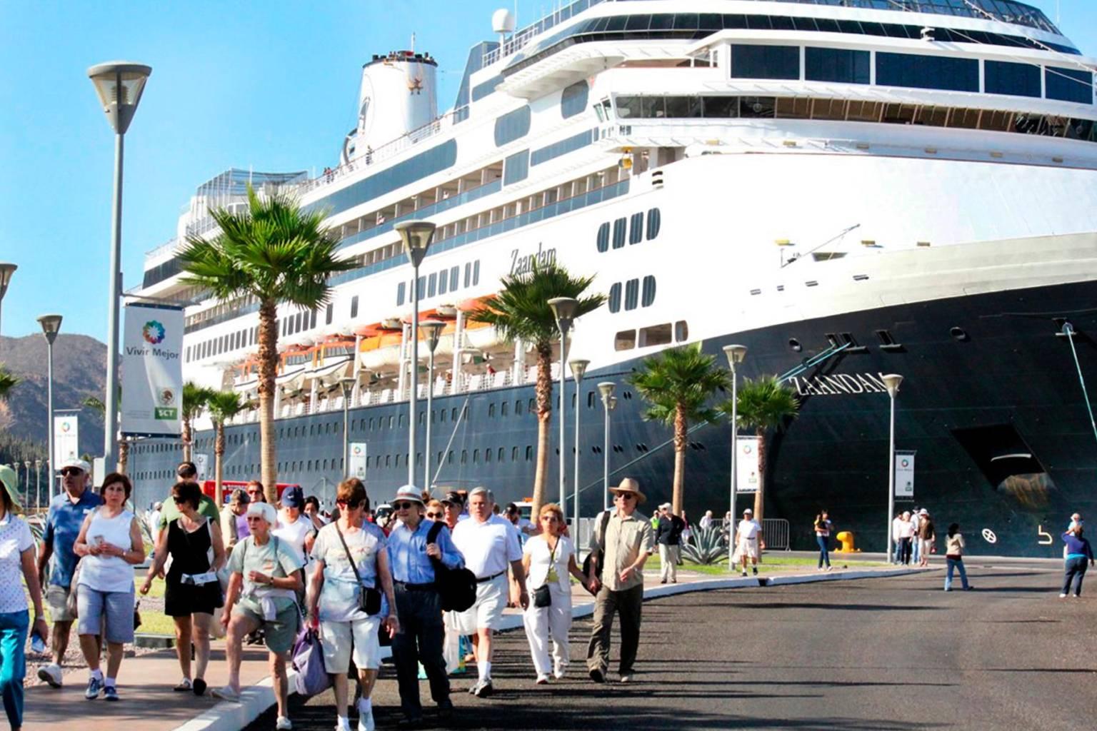RD crece en últimos ocho años en captación de divisas y 5.0% en llegada de turistas no residentes – Bavarodigital.net