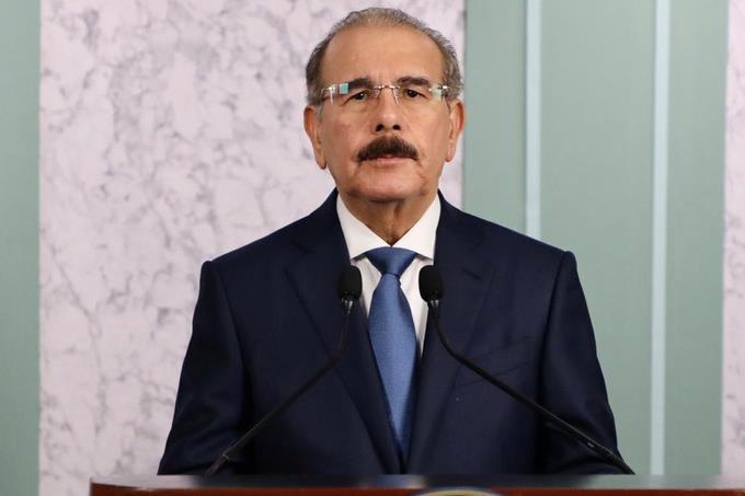 Director Medina expresa sus condolencias a descendientes han libidinoso seres queridos por Covid-19 – Bavarodigital.net