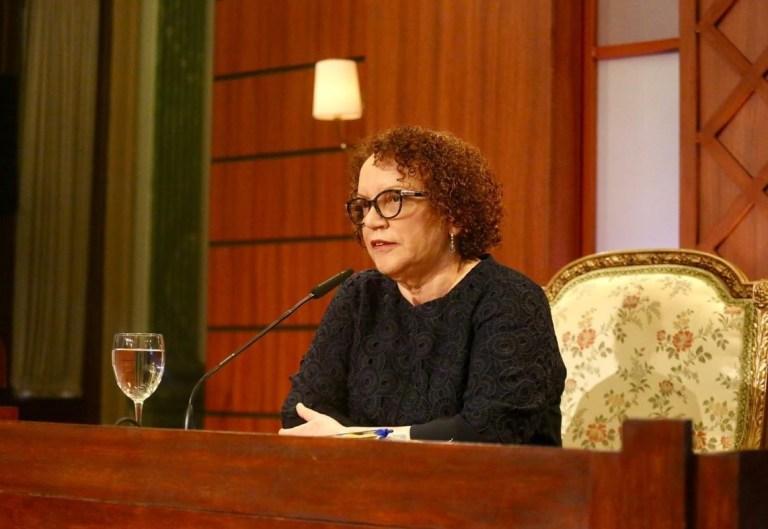 PGR revoca tarifa de multas para quienes violen el toque de queda