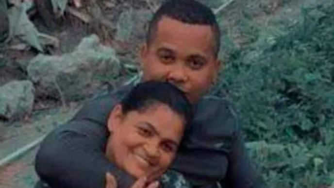 MICHES: Asesinan a balazos el chofer del comunicador Iván Ruiz y su esposa