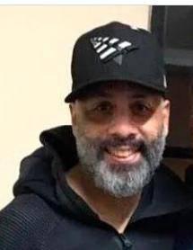 Arrestan hombre en Nueva York por amenazar de muerte a Luis Abinader
