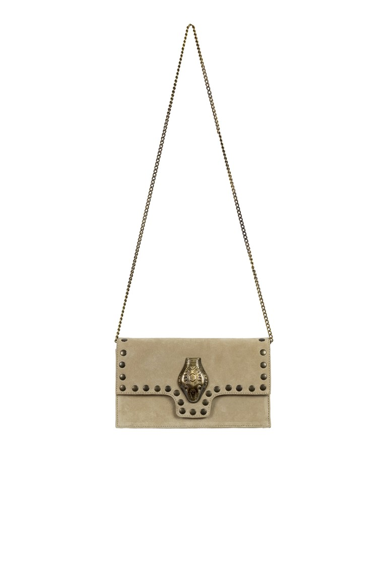 Michelle-beige-bag