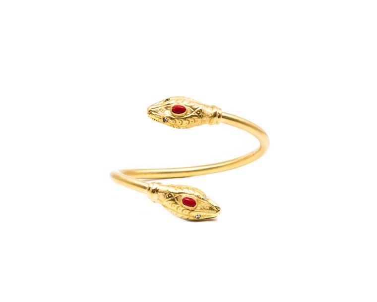 cathy-bracelet-red-2