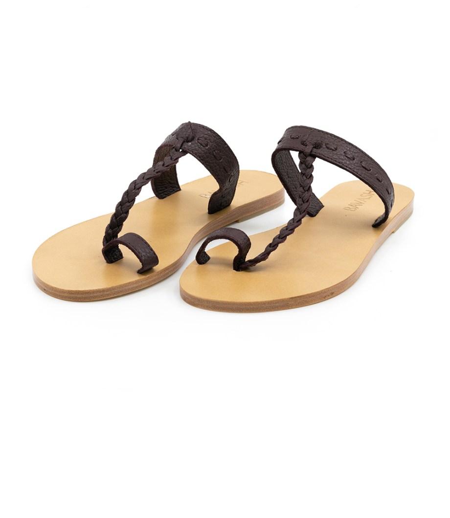 Sandals-4