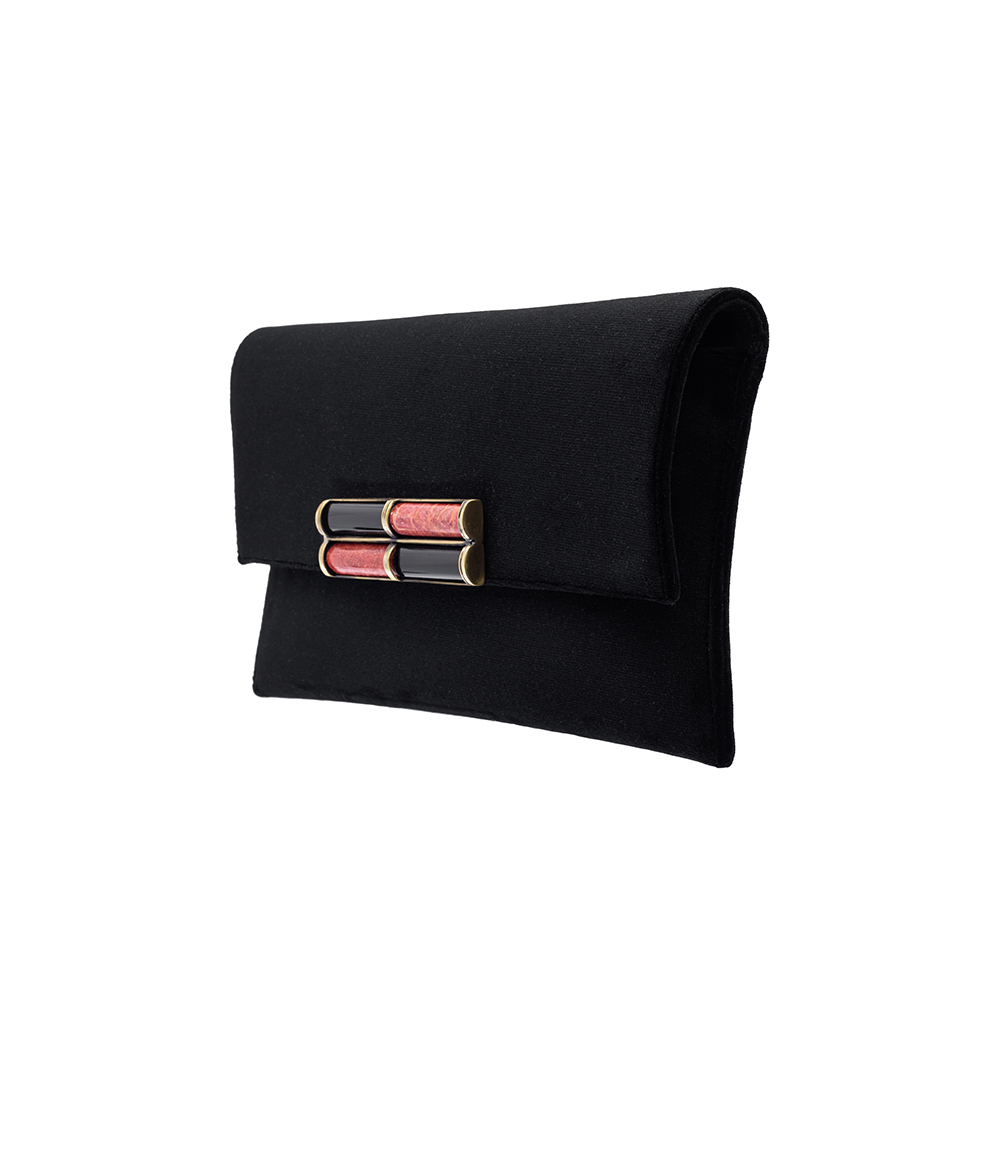 Clutches + Joias-2_0000s_0009_22
