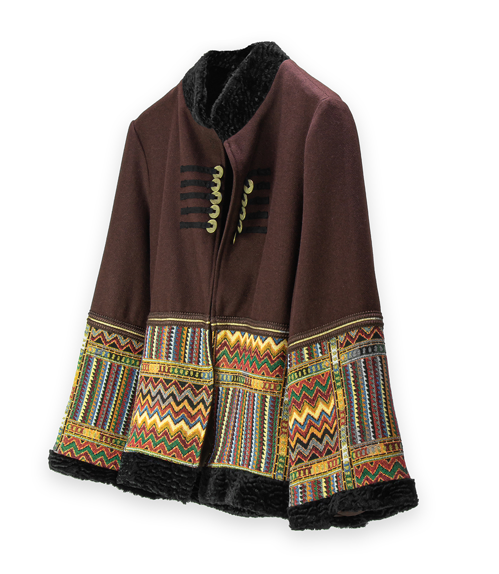 casaco_0003_26