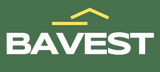BAVEST GmbH