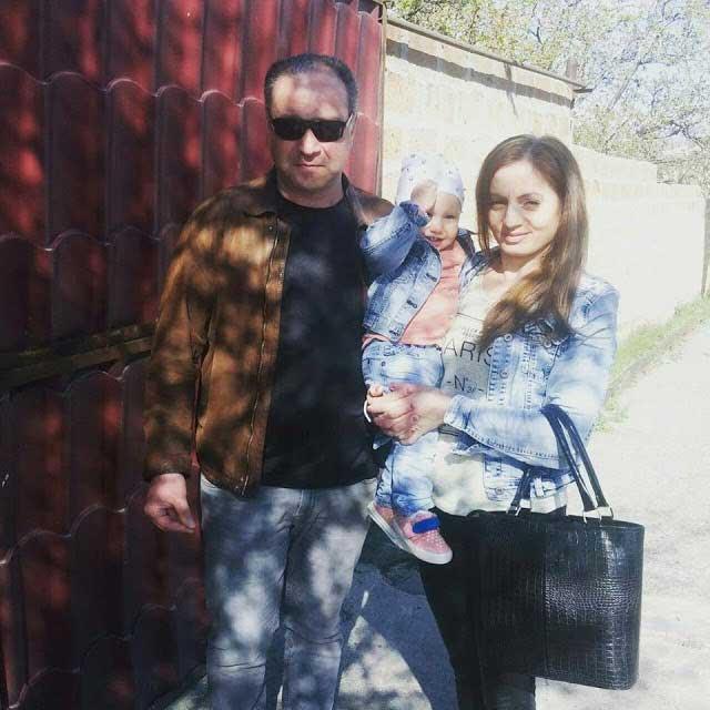 Image result for տիգրան մնացականյանն ու մարիամ հովհաննիսյանը ամուսնացել են