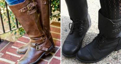 Ոտքերի և կոշիկների տհաճ հոտից արագ ազատվելու 10 միջոց