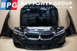 BMW 3 SERIE G20 G21 VOORKOP 475 M-SPORT (1 of 1)-4