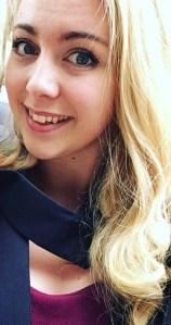 Zoe Chadwick