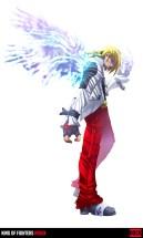 King_of_Fighters_Redux__Rock_by_digitalninja