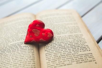 13 Free Romance Books #VoteforLove