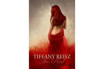 Pleasure Pairing: The Red by Tiffany Reisz