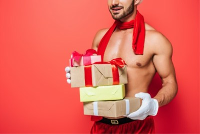 Sex Toy Advent Calendars Exist & You Need One (Or Two)