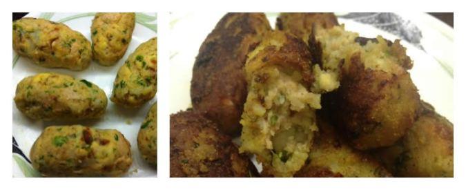 Potato-Croquette-Collage