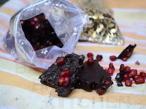 Pomegranate Bark_300x225