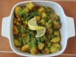 Hing Rai Potatoes_300x225