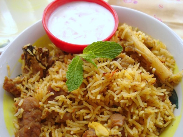 Kebab Gosht Pulao_Final