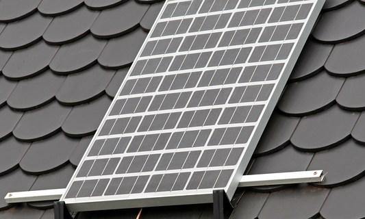Photovoltaik oder Solarthermie: Was ist besser?
