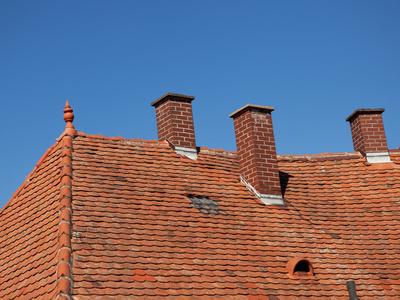 Das richtige Material zur Dacheindeckung Teil 1