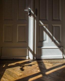 Die richtigen Türen bei Sanierung oder Neubau Teil 2