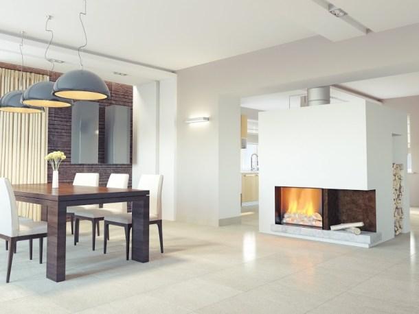 brandschutzabstand kaminofen bauen und wohnen in der schweiz. Black Bedroom Furniture Sets. Home Design Ideas